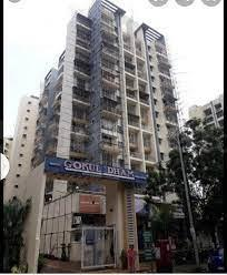 Gallery Cover Image of 1100 Sq.ft 2 BHK Apartment for buy in Gokul Dham Complex, Kharghar for 8900000