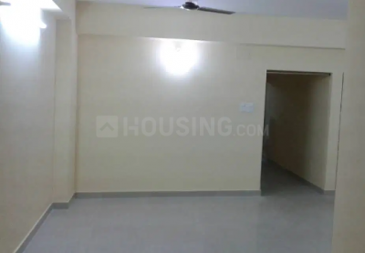 Gallery Cover Image of 1380 Sq.ft 3 BHK Apartment for buy in Bhetapara for 6900000