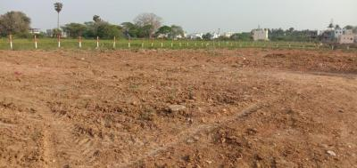1500 Sq.ft Residential Plot for Sale in Urapakkam, Chennai