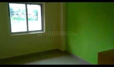Gallery Cover Image of 1500 Sq.ft 3 BHK Apartment for buy in Kankurgachi for 10000000