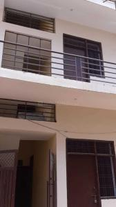 Gallery Cover Image of 600 Sq.ft 3 BHK Independent House for buy in Sector 9B for 3500000