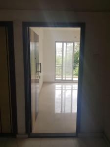 Gallery Cover Image of 1000 Sq.ft 2 BHK Apartment for rent in Kharghar for 26000