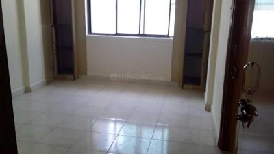 Gallery Cover Image of 650 Sq.ft 2 BHK Apartment for rent in Yerawada for 18000