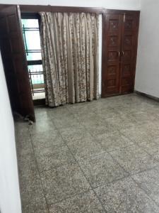Bedroom Image of Khantwal House in Hari Nagar