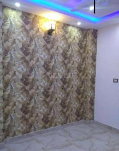 Gallery Cover Image of 1000 Sq.ft 2 BHK Independent Floor for rent in Tilak Nagar for 15000