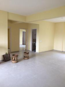 Gallery Cover Image of 1910 Sq.ft 3 BHK Apartment for rent in Santragachi for 20000
