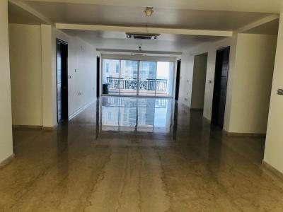 Gallery Cover Image of 4070 Sq.ft 4 BHK Apartment for buy in My Home Bhooja, Rai Durg for 44000000