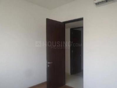 Gallery Cover Image of 1771 Sq.ft 3 BHK Apartment for buy in Kanjurmarg East for 29000000