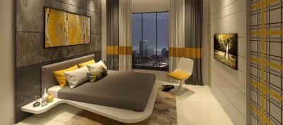 Gallery Cover Image of 602 Sq.ft 2 BHK Apartment for buy in Sion for 13200000