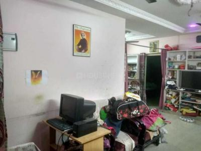 Gallery Cover Image of 920 Sq.ft 2 BHK Apartment for buy in Currency Nagar for 4500000