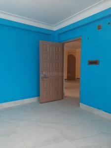 Gallery Cover Image of 400 Sq.ft 1 BHK Apartment for rent in Bramhapur for 6000