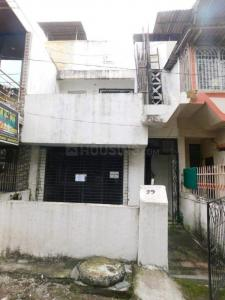 Gallery Cover Image of 1525 Sq.ft 3 BHK Independent House for buy in Panvel for 9000000