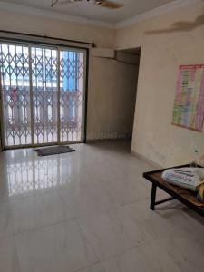 Gallery Cover Image of 1100 Sq.ft 2 BHK Apartment for rent in Kothrud for 16000