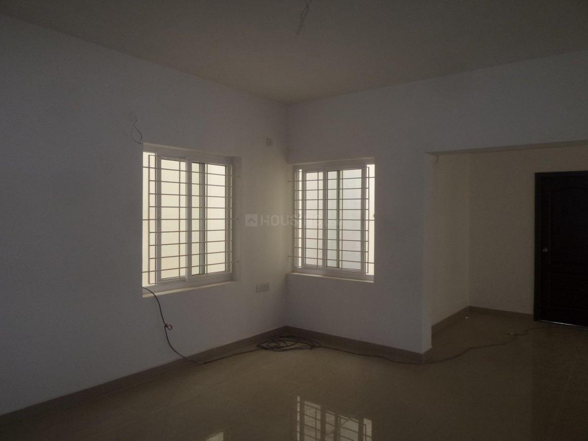 Living Room Image of 1541 Sq.ft 3 BHK Apartment for buy in Avadi for 6900000