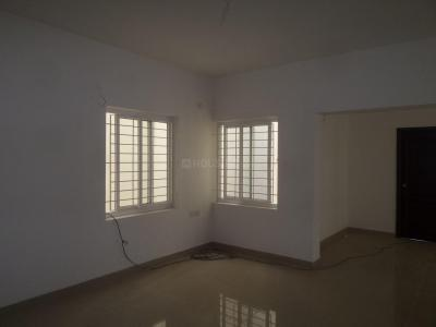Gallery Cover Image of 1541 Sq.ft 3 BHK Apartment for buy in Avadi for 6900000