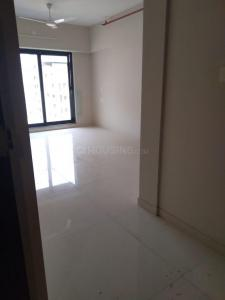 Gallery Cover Image of 1090 Sq.ft 2 BHK Apartment for buy in Aadi Allure Wings A To E, Bhandup East for 15500000