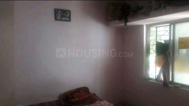 Bedroom Image of 514 Sq.ft 1 BHK Apartment for buy in Lagad Complex, Narayan Peth for 5000000