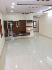 Gallery Cover Image of 1532 Sq.ft 3 BHK Independent House for rent in Kukatpally for 25000