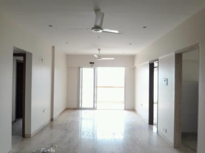 Gallery Cover Image of 1800 Sq.ft 3 BHK Apartment for buy in Santacruz East for 39500000