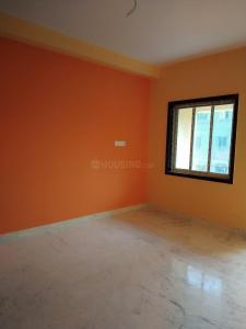 Gallery Cover Image of 1200 Sq.ft 2 BHK Apartment for rent in Beniapukur for 19000