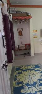 Gallery Cover Image of 600 Sq.ft 1 BHK Independent House for rent in Indira Nagar for 14000