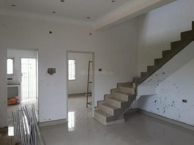 Gallery Cover Image of 1800 Sq.ft 4 BHK Independent House for buy in Iyyappanthangal for 6500000