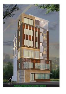 Gallery Cover Image of 500 Sq.ft 1 RK Independent Floor for rent in Muneshwara Nagar for 40000