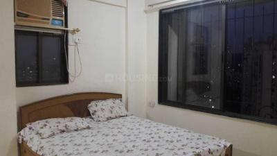 Gallery Cover Image of 980 Sq.ft 2 BHK Apartment for rent in Powai for 54000