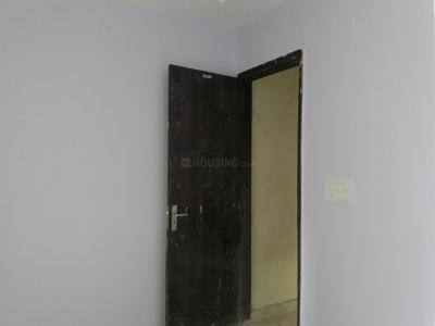 Gallery Cover Image of 300 Sq.ft 1 BHK Independent Floor for buy in Sector 22 Rohini for 1800000
