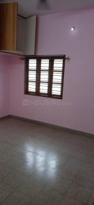 Living Room Image of PG 7595009 Banashankari in Banashankari