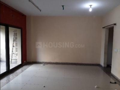 Gallery Cover Image of 1250 Sq.ft 2 BHK Apartment for rent in Pancha Sayar for 28000