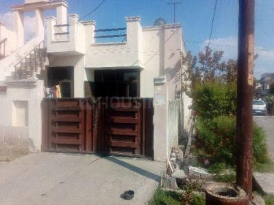 Gallery Cover Image of 1300 Sq.ft 3 BHK Independent House for buy in Mohanpuri for 3250000