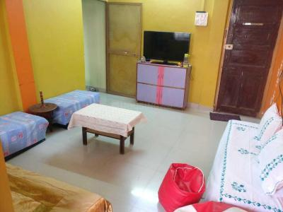 Gallery Cover Image of 550 Sq.ft 1 BHK Apartment for rent in Govandi for 22500