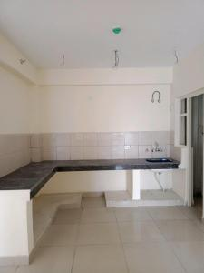 Gallery Cover Image of 1590 Sq.ft 3 BHK Apartment for rent in Noida Extension for 14000