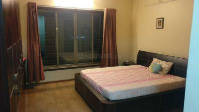Gallery Cover Image of 2300 Sq.ft 4 BHK Apartment for buy in Pimple Nilakh for 20800000