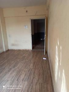 Gallery Cover Image of 650 Sq.ft 1 BHK Apartment for rent in Dombivli East for 5000