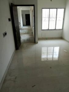 Gallery Cover Image of 950 Sq.ft 3 BHK Apartment for buy in Sarsuna for 2755000