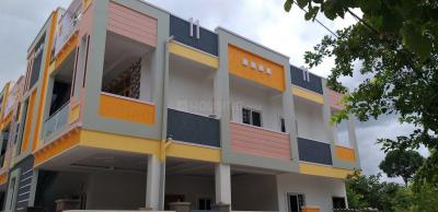 Gallery Cover Image of 2400 Sq.ft 2 BHK Independent House for buy in Trimalgherry for 13500000