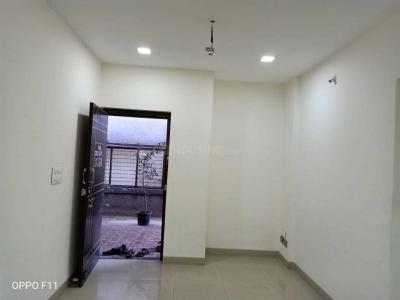 Gallery Cover Image of 414 Sq.ft 1 RK Apartment for buy in Neral for 1481000