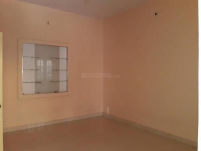 Gallery Cover Image of 550 Sq.ft 1 BHK Apartment for rent in Jogupalya for 15000