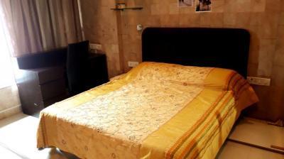 Bedroom Image of PG 5018750 Andheri West in Andheri West