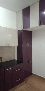 Gallery Cover Image of 1750 Sq.ft 3 BHK Apartment for rent in Vadapalani for 40000
