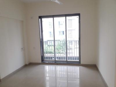Gallery Cover Image of 582 Sq.ft 1 BHK Apartment for buy in Dudhwala Ayan Residency Phase 1, Nalasopara West for 2200000