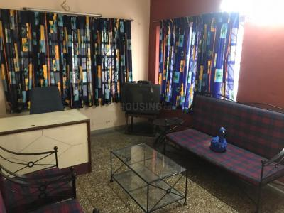 Gallery Cover Image of 1250 Sq.ft 3 BHK Independent Floor for rent in Salt Lake City for 27500