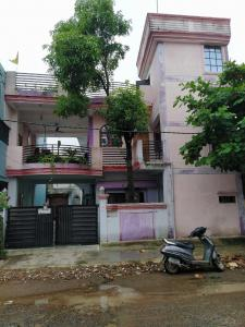 Gallery Cover Image of 2150 Sq.ft 6 BHK Independent House for buy in Transport Nagar for 9000000