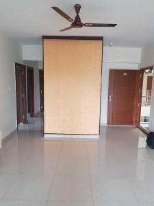 Gallery Cover Image of 1211 Sq.ft 2 BHK Independent Floor for rent in Bellandur for 26000