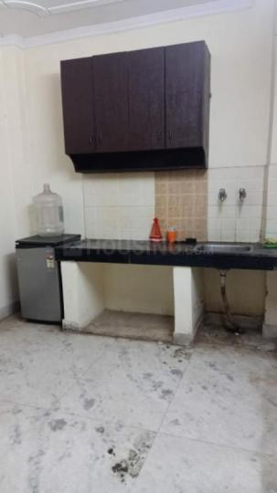 Kitchen Image of PG 4937029 Neb Sarai in Neb Sarai