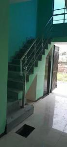 Gallery Cover Image of 700 Sq.ft 2 BHK Independent House for buy in Bahadarabad for 1500000