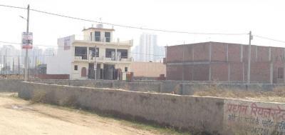 Gallery Cover Image of  Sq.ft Residential Plot for buy in Chipiyana Buzurg for 1800000