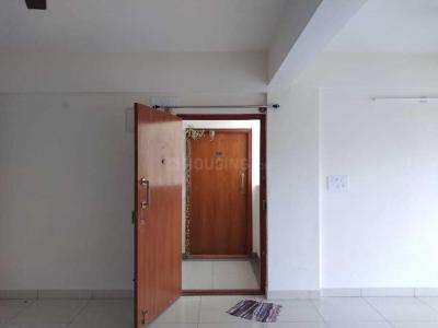 Gallery Cover Image of 1046 Sq.ft 2 BHK Apartment for rent in J P Nagar 8th Phase for 20000